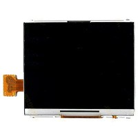 Samsung S3350 Chat 335 Replacement LCD Screen Module