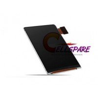 Samsung S3653 Corby LCD Screen