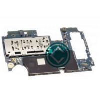 Samsung Galaxy A50s Motherboard PCB Module