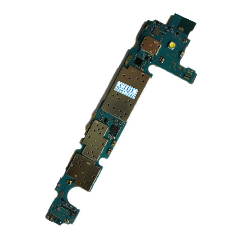 Motherboard Board Replacement | Samsung Galaxy E7 | Best Price ...