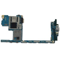Samsung Galaxy Grand Prime Motherboard