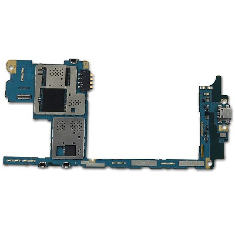 Motherboard Samsung Galaxy Grand Prime Best Price Replacement
