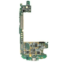 Samsung Galaxy S3 i9300 Motherboard PCB Module