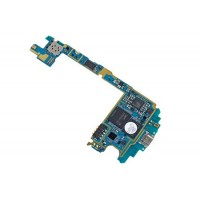 Samsung Galaxy S3 I9300 Spare Parts Lcd Screen Display