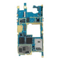 Samsung Galaxy S4 Mini i9192 Motherboard