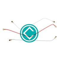 Samsung Galaxy S7 Edge Antenna Wire Set Module