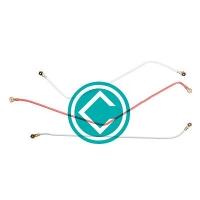 Samsung Galaxy S7 Edge G935 Antenna Wire Set Module