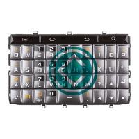 Samsung Galaxy Pro B7510 Keypad