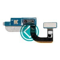 Samsung Galaxy S7 G930 Camera Flash Flex Cable Module