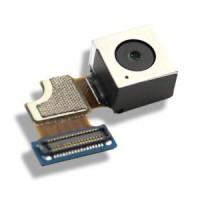 Samsung Galaxy S3 i9300 Rear Camera Module