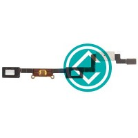 Samsung Galaxy S4 Mini i9192 Navigator Flex Cable Module