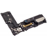 Samsung Galaxy S10 Plus Loudspeaker Replacement Module