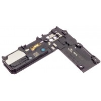 Samsung Galaxy S10e Loudspeaker Replacement Module