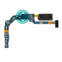 Samsung Galaxy A8 Ear Speaker Flex Cable Module