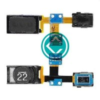 Samsung Galaxy Grand 2 Ear Speaker Flex Cable Module