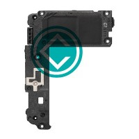 Samsung Galaxy S7 Edge G935 Loud Speaker Module