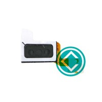 Samsung Galaxy A7 Ear Speaker Flex Cable Module