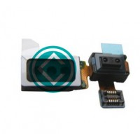 Samsung Galaxy Grand Prime Ear Speaker Flex Cable Module