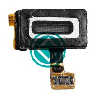 Samsung Galaxy S7 Edge Ear Speaker Flex Cable