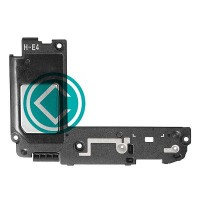Samsung Galaxy S7 G930 Loud Speaker Module