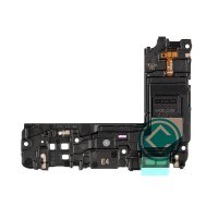 Samsung Galaxy S9 Plus Loud Speaker Module