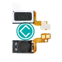 Samsung Galaxy A5 A510 Ear Speaker Flex Cable Module