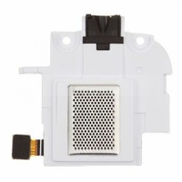 Samsung Galaxy Grand i9082 Ringer ( Buzzer ) Replacement Module