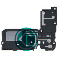 Samsung Galaxy Note 9 N960 Loud Speaker Module