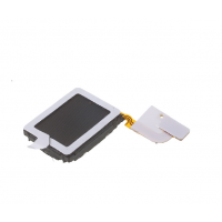 Samsung Galaxy J7 2016 Loud Speaker Module