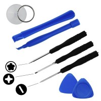LCD Screen Replacement Tool Kit