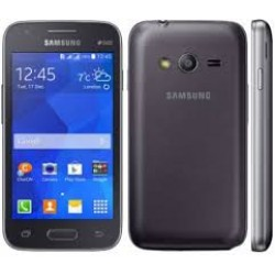 Galaxy Ace NXT Duos G313 Black