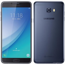 Samsung Galaxy C7 Pro Spare Parts + LCD Screen + Display
