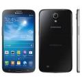 Galaxy Mega 6.3 i9200 - i9205