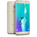 Galaxy S6 Edge Plus G928