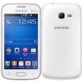 Galaxy Star Pro S7262