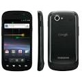 Galaxy Nexus i9023