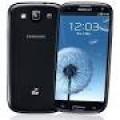 Galaxy S3 i9305
