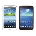 Galaxy Tab 3 8.0 T310 T311