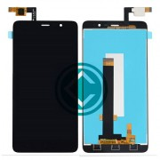 Xiaomi Redmi Note 3 Pro Special Edition 152.mm LCD Screen With Digitizer - Black