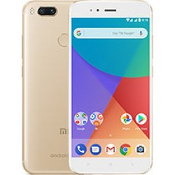 Xiaomi Mi A1 Spare Parts + LCD Screen + Display Replacement - Cellspare