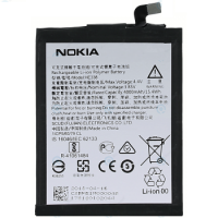Nokia 2 Battery Battery Replacement Module