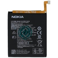 Nokia 9 PureView Battery Module