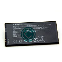 Nokia Lumia 640XL Battery Module