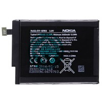 Nokia Lumia 1320 Battery Module