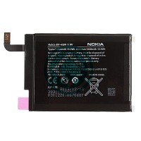 Nokia Lumia 1520 Battery Module