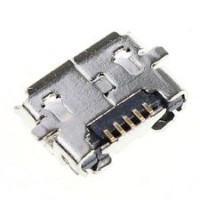 Nokia E7 Charging Port Connector Module