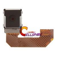 Nokia 808 Pure Rear Main Camera