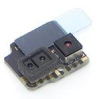 Nokia Lumia 620 Light Sensor And Front Camera Module