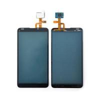 Nokia E7 Touch Screen Module