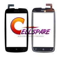Nokia Lumia 510 Digitizer Touch Screen Module - Black